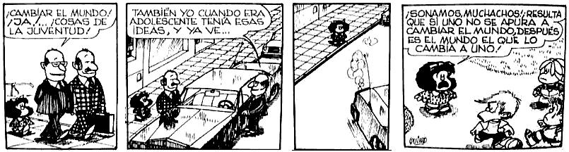 mafalda_mudarmundo