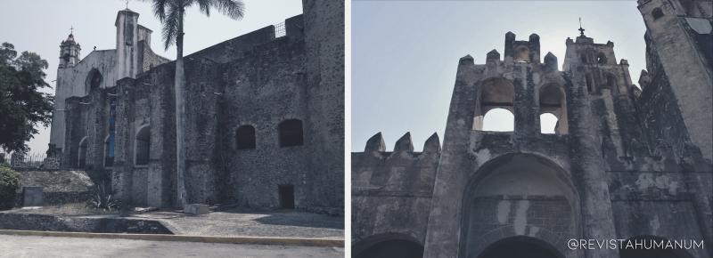 02 Conventos.jpg
