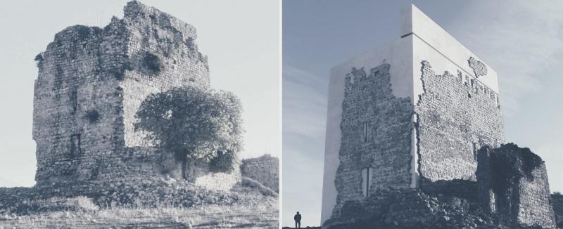 05 Castillo Martrera.jpg