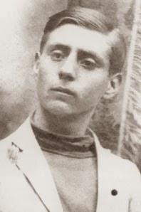 Luis_Magaña_Servín