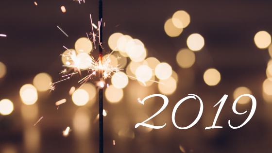 5-propósitos-de-año-nuevo-para-emprendedores-2019-1