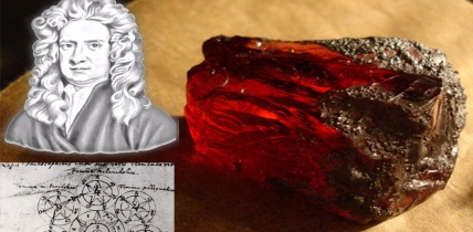 piedra-filosofal